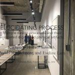 PLACEHOLDER_pOverview_buildingphotos_i002