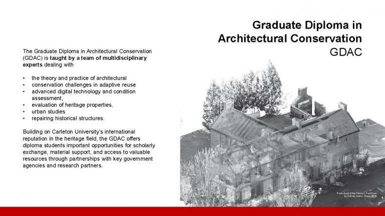 GDAC Slides for Open House_Page_1