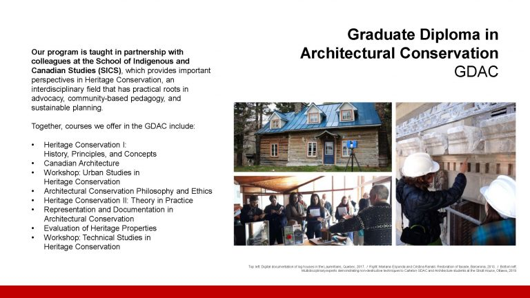 GDAC Slides for Open House_Page_2