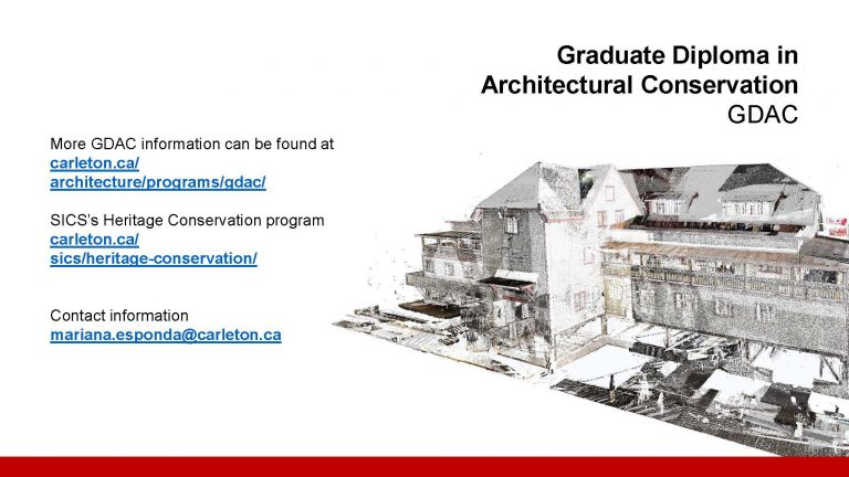 GDAC Slides for Open House_Page_3